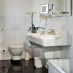 burggartenpalais-badezimmer