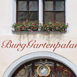 burggartenpalais-hausfront1