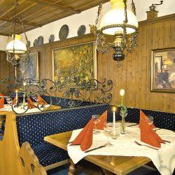 burggartenpalais-restaurant