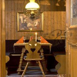 burggartenpalais-restaurant-tuer