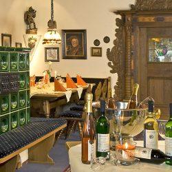 burggartenpalais-restaurant-weine
