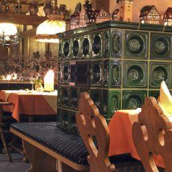 burggartenpalais-restaurant1