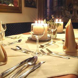 burggartenpalais-restaurant2